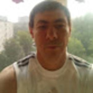 Олег, 36 лет, Пермь