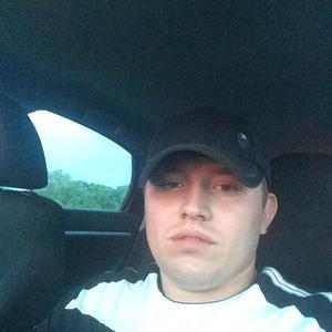 Артем, 25 лет, Ефремов