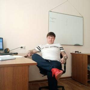 Андрей, 40 лет, Мантурово