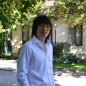 Deniz, 34 года, Тихорецк