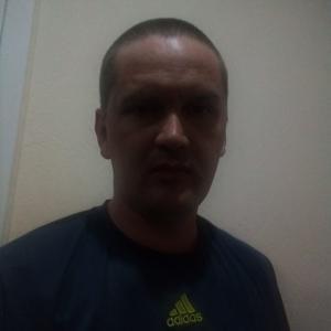 Ром, 35 лет, Белогорск