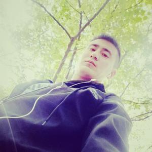Ilyos Yusupov, 25 лет, Москва