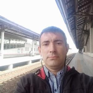 Максим, 33 года, Владимир