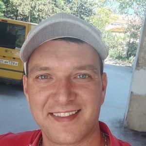 Иван, 36 лет, Севастополь