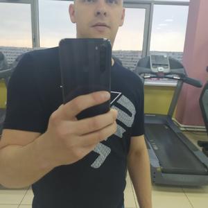 Юрий, 26 лет, Набережные Челны