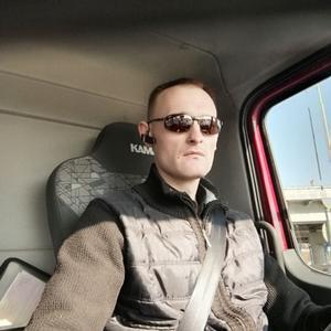 Алексей, 35 лет, Москва