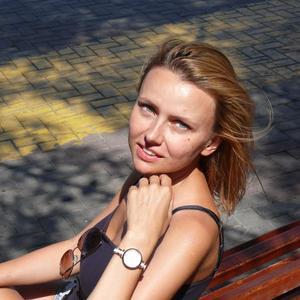 Елена, 37 лет, Белорецк
