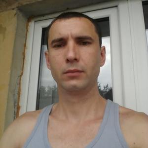 Ильхам, 33 года, Югорск