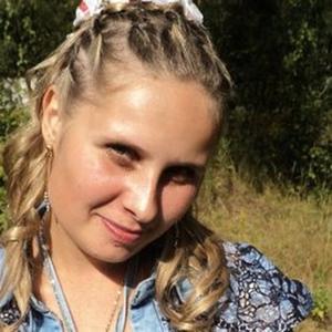 Екатерина, 34 года, Шуя