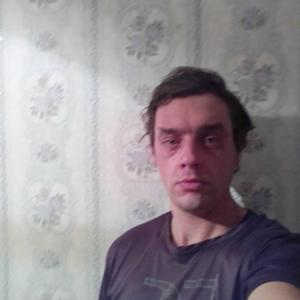 Андрей Ткалин, 31 год, Михайловск