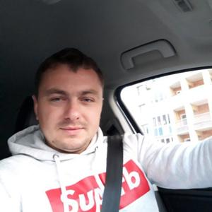 Олег, 30 лет, Шарыпово
