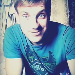 -алексей, 32 года, Воронеж