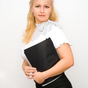 Елена, 39 лет, Змеиногорск
