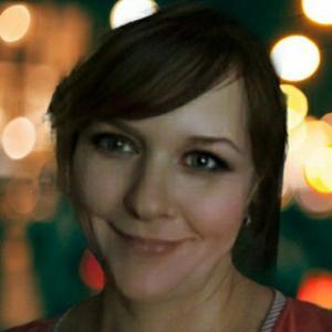 Ольга, 41 год, Усолье-Сибирское