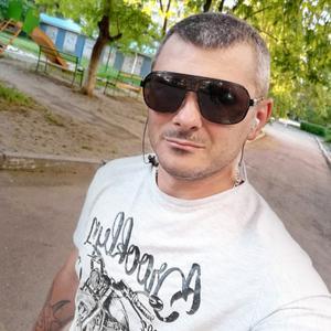 Артур, 34 года, Невинномысск