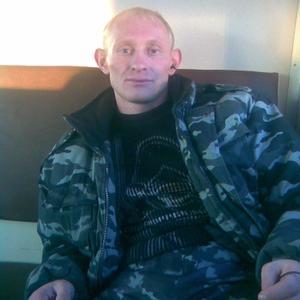 Павел, 41 год, Нефтеюганск