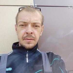 Дмитрий, 39 лет, Великие Луки
