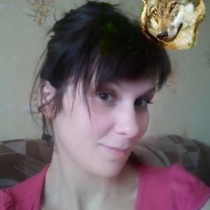 Шитова, 37 лет, Шахты