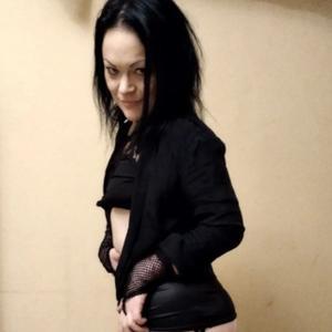 Марина, 34 года, Омск