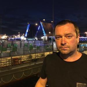 Дима, 40 лет, Казань