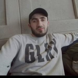 Дени, 33 года, Орехово-Зуево