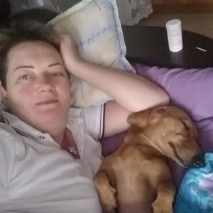Наталья, 45 лет, Лабинск