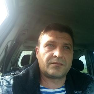 Алексей, 43 года, Кемерово