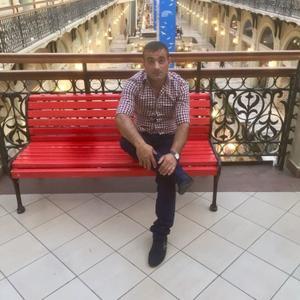 Arsen, 32 года, Москва