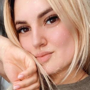 Сафия, 31 год, Ульяновск