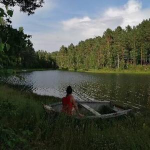 Ирина, 34 года, Иркутск