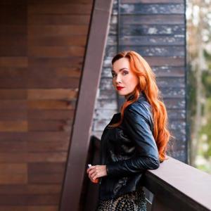 Юлия, 37 лет, Тамбов