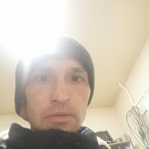 Михаил, 30 лет, Новосибирск
