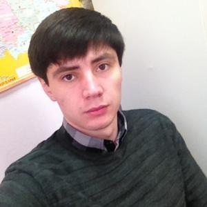 Борис Иовсесян, 26 лет, Моздок
