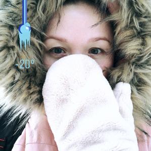 Natalia, 37 лет, Тверь