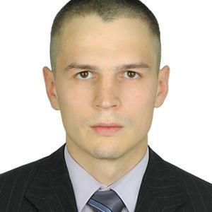 Сергей, 27 лет, Петропавловск-Камчатский