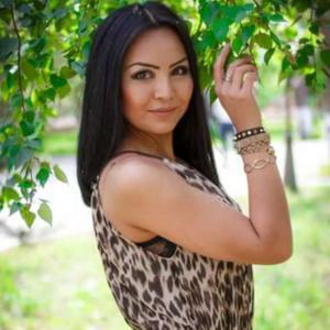 Зайка, 36 лет, Махачкала