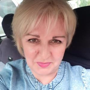 Юлия, 46 лет, Благовещенск