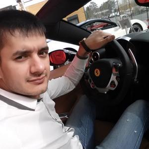 Артем, 32 года, Егорьевск