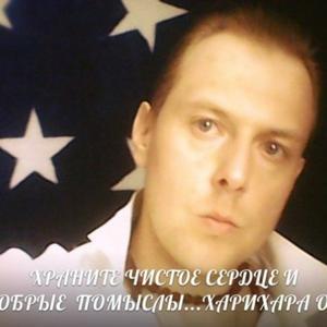 Владимир, 39 лет, Шадринск