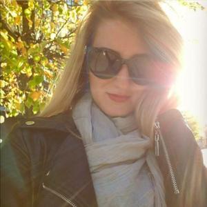 Екатерина, 41 год, Калининград