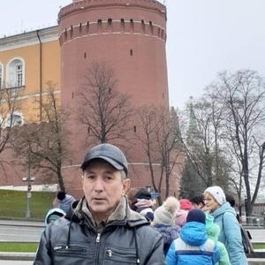 Райхан, 62 года, Казань
