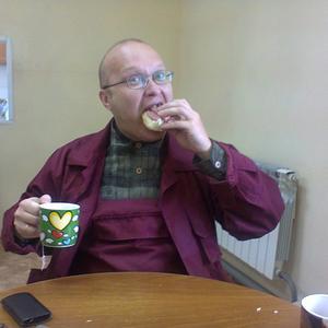 Владимир, 40 лет, Спасск-Дальний