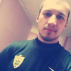 Adam, 26 лет, Губкинский