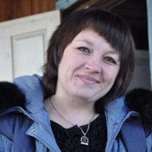 Татьяна, 34 года, Тулун