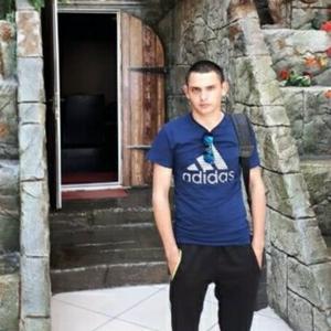 Алексей, 23 года, Урюпинск