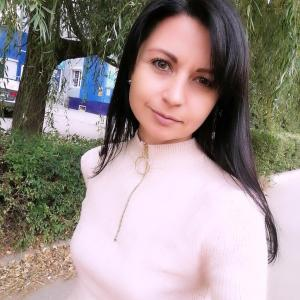 Мила, 31 год, Киселевск
