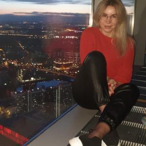 Nata, 42 года, Санкт-Петербург