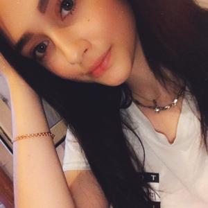 Элеонора, 24 года, Ростов-на-Дону