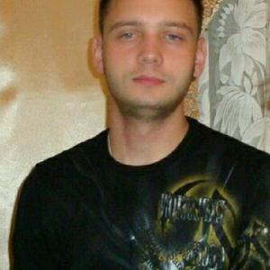 Андрей, 37 лет, Ясный