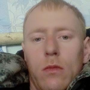 Евгений, 33 года, Ряжск